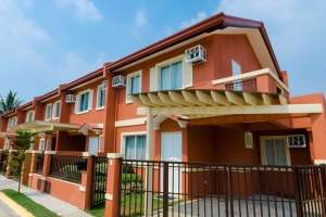 House and lot for Sale in Quezon City Glenmont Trails